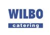 Wilbo Catering